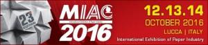 MIAC 2016