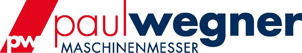 Paul Wegner GmbH
