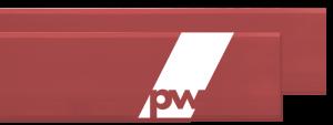 Schaberklinge_Kunststoff_PW250_ohneGewebe