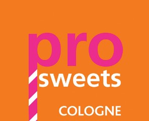 Book-your-hotel-accommodation-room-ProSweets-Cologne
