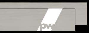 Schaber_Metall_PW150_C-Stahl
