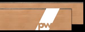 Schaberklinge_Metall_PW_110_Bronze_WC