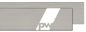 Schaber_Metall_PW160_C-Stahl