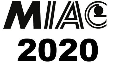 Piantina MIAC 2019 OK